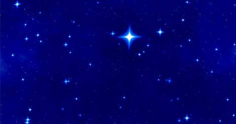 E noapte divina in Israel
