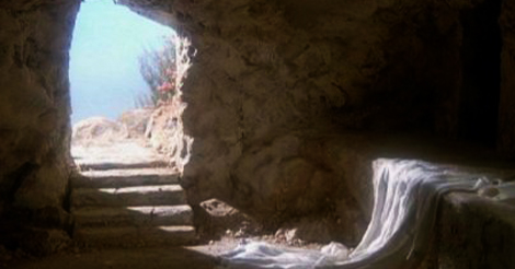 Liber voi trai prin Isus