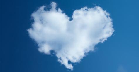 Inima Ta