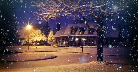 Ninge pe strazi